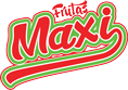 Frutas Maxi